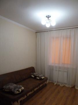 2 комнатная квартира бизнес класса, только после ремонта - Фото 3