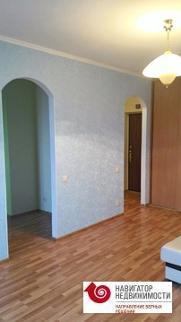 Свободная продажа 1-комнатной квартиры на Южном бульваре - Фото 1