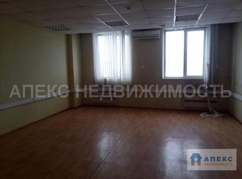 Продажа офиса пл. 217 м2 м. Кунцевская в административном здании в . - Фото 4