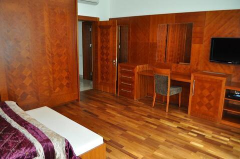 3-х комнатная квартира в Гурзуфе в новом жилом комплексе - Фото 2