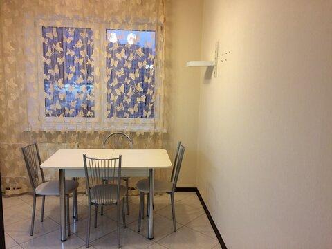 Сдается 2-х комнатная квартира г. Обнинск пр. Маркса 79 - Фото 3