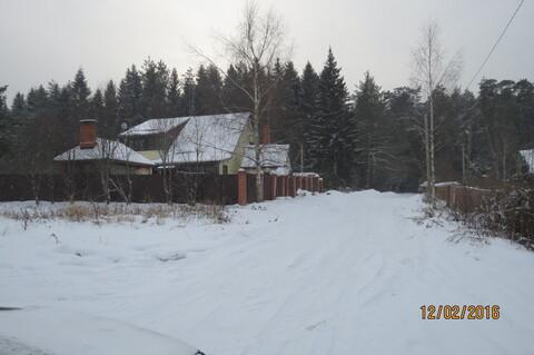 Продаю брусовой дом 140 м2 в деревне