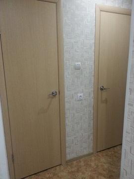 Предлагаем приобрести 3-х квартиру в Копейске по ул.Международная-67а - Фото 4