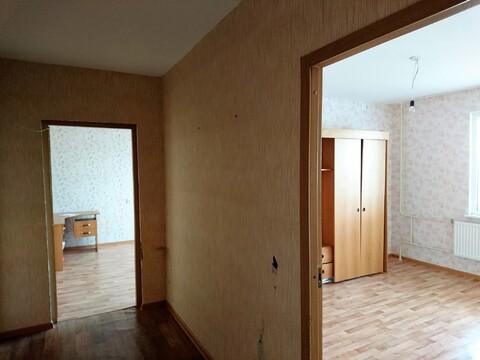 Продажа 2 комнатной квартиры на улице Белобородова 4г - Фото 5