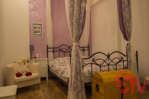 Продается 3-комнатные апартаменты в Крыму в г. Алушта в элитном ко - Фото 5