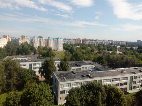 Продам 3 кв на Московском в 12 этажном доме - Фото 2