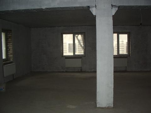 Продается офис 700 м2 - Фото 4