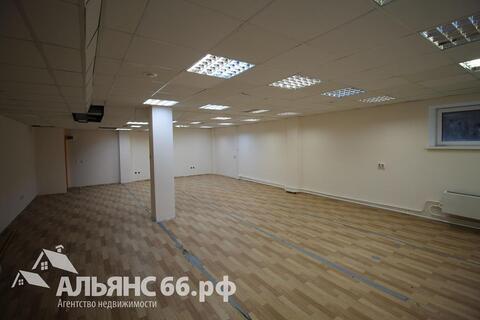 Помещение 83 кв.м. Верхняя Пышма - Фото 4