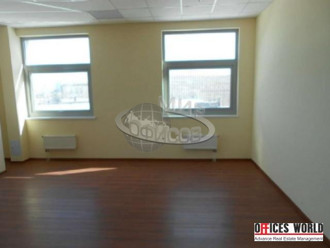 Офис, 237 кв.м. - Фото 3