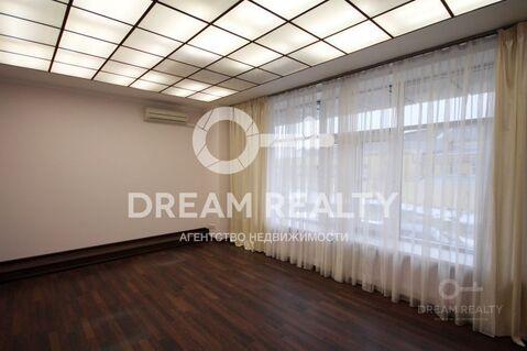 Продажа офиса 189 кв.м, Шмитовский проезд, 16к2 - Фото 2