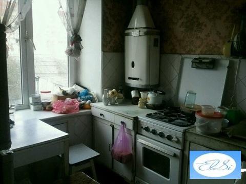 2 комнатная квартира, брежневка, касимовское шоссе, остановка электрос - Фото 5