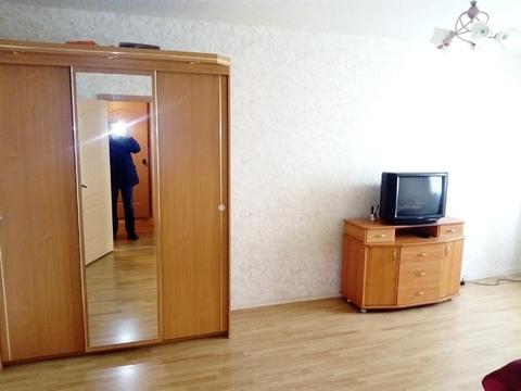 1-к.квартира на Южнобутовской - Фото 3