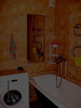 Хорошая квартира посуточно в Яровом - Фото 5