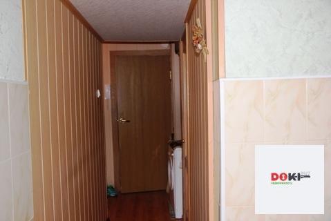 Продажа трехкомнатной квартиры в г.Егорьевск 1 микрорайон - Фото 2