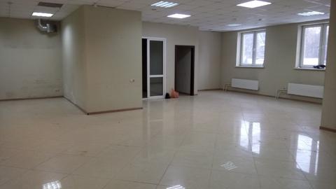 Сдам Помещение свободного назначения 125 кв.м в г.Мытищи - Фото 4