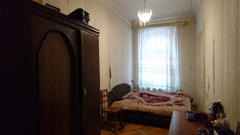 Квартира под бизнес на первом этаже - Фото 2