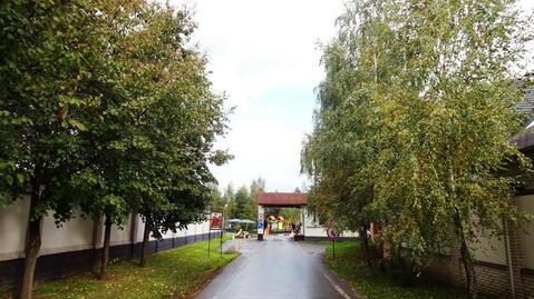 Срочно продаю таунхаус 150кв.м в 19км от МКАД по Новорижскому шоссе - Фото 3
