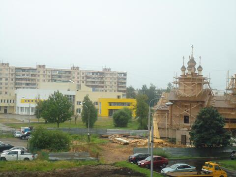 Киевский 1 ком. кв. - Фото 5