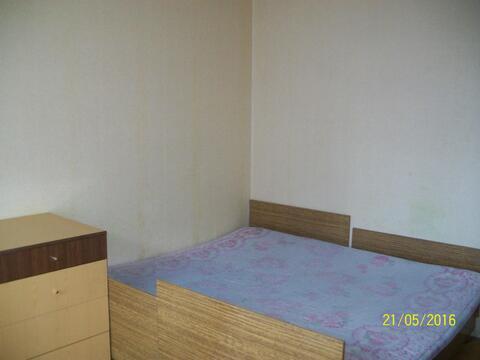 Сдам квартиру недалеко от Глобуса, комнаты раздельно, вся необходимая . - Фото 3
