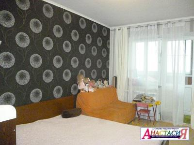 Продаем1 к.квартиру - Фото 3