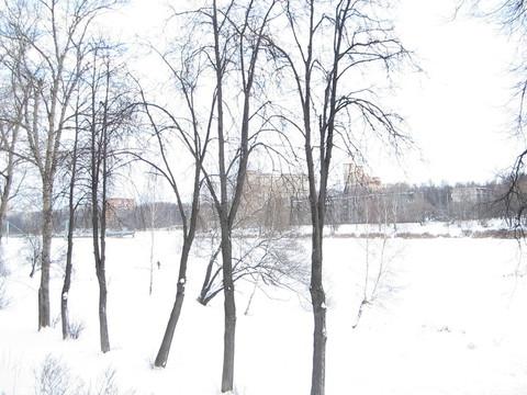 Помещение свободного назначения, Ярославское ш, 15 км от МКАД, . - Фото 4