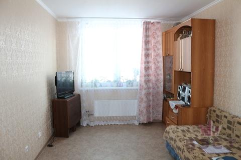 Среднеуральск - Фото 4