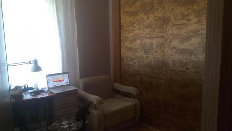 Трехкомнатная квартира на Готской - Фото 4