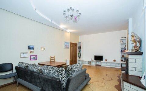 Сдается отличная 3-ая квартира в Куркино - Фото 4