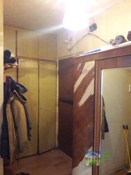 Продажа квартиры, м. Новокосино, Ул. Суздальская - Фото 4