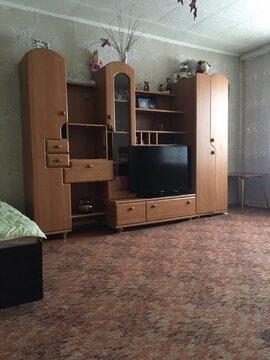 Продам 1 комн. в Советском районе - Фото 2