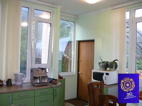 Продажа квартиры, Алупка, Алупка - Фото 5