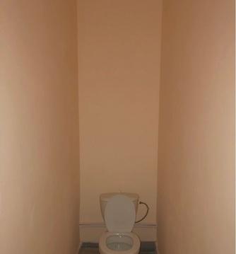 Двушка без мебели в Щербинке - Фото 4