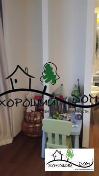 Продается 2х комн квартира с Евро ремонтом Зеленограде, корп. 126 - Фото 4