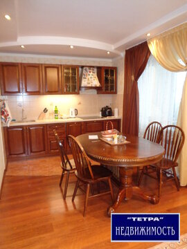 2 комнатная квартира в Троицке Академическая площадь дом 3 - Фото 2