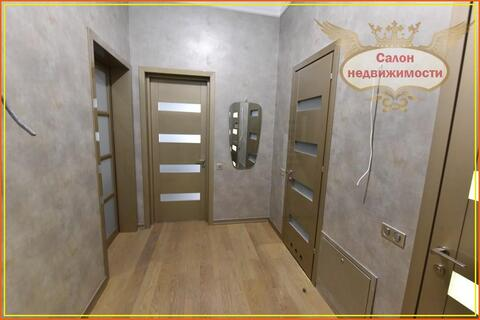 Продажа квартиры, Ялта, Парковый проезд - Фото 5