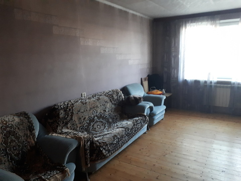 Дом в п. Управленческий - Фото 4