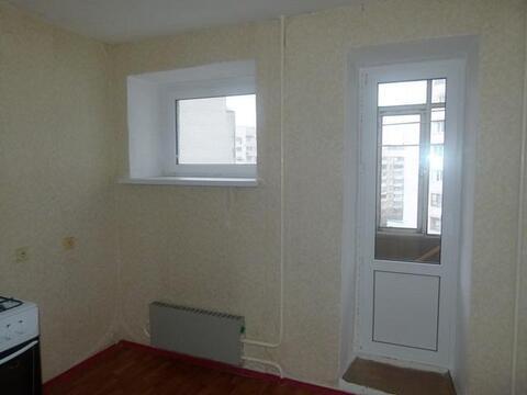 Продажа 1-но комнатной квартиры по ул.Щорса г. Белгорода - Фото 2