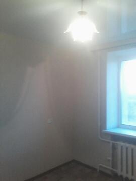 Продается комната в общежитии блочного типа - Фото 5