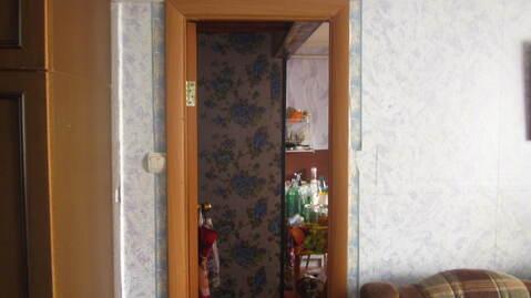 Продам 1-комн малосемейка по ул. Октябрьская 62 - Фото 3
