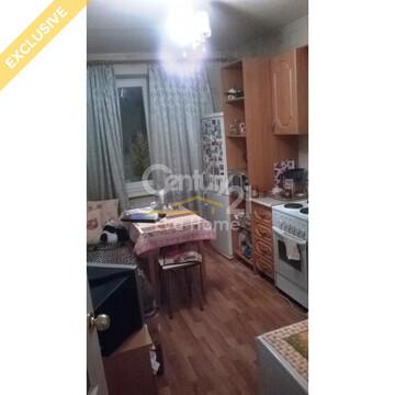 Продажа 1-комнатной квартиры на Билимбаевской - Фото 3