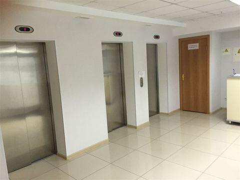 Продажа офиса, Тюмень, Ул. Харьковская - Фото 2