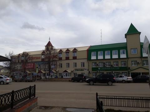 Помещение свободного назначения в торговом центре г.Арска - Фото 3