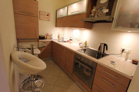 115 000 €, Продажа квартиры, Купить квартиру Рига, Латвия по недорогой цене, ID объекта - 313139422 - Фото 1
