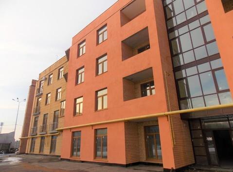 К продаже предлагается современная 5-ти комнатная квартира в доме . - Фото 3
