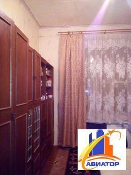 Продается комната 18 кв.м Ленинградский пр.9 - Фото 2