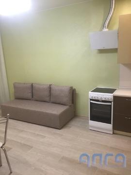 Сдам на длительный срок отличную квартиру - Фото 4