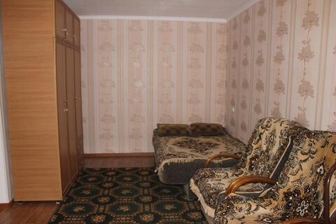 1 комнатная Керчь район Автовокзала - Фото 2