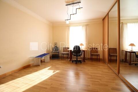 Аренда квартиры, Улица Антонияс - Фото 2