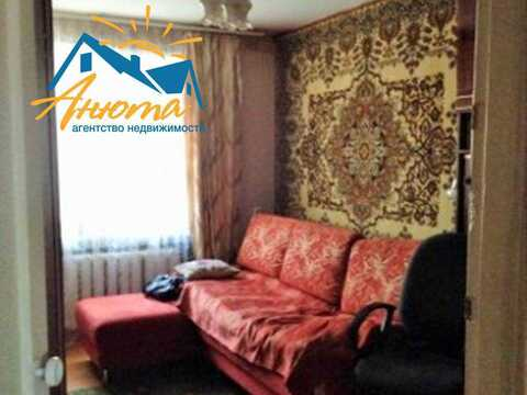 4 комн. Квартира Ленина 63 Обнинск - Фото 2