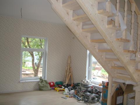 Дом в СНТ Анис - Фото 3